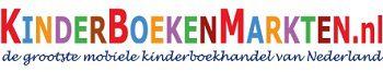 Kinderboekenmarkten.nl